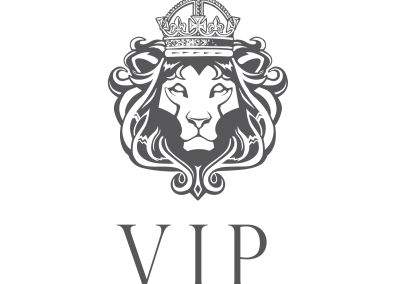 The-VIP-Room-logo