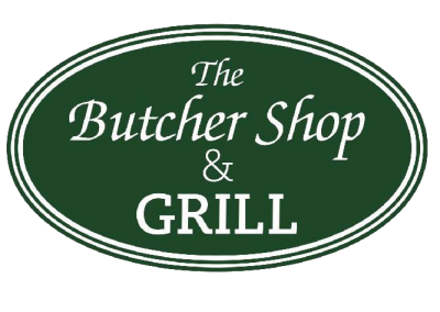 butchershop_LOW_RES